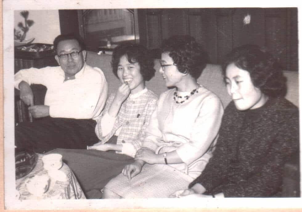 青田七六-馬廷英-家庭與生活照片 (10)