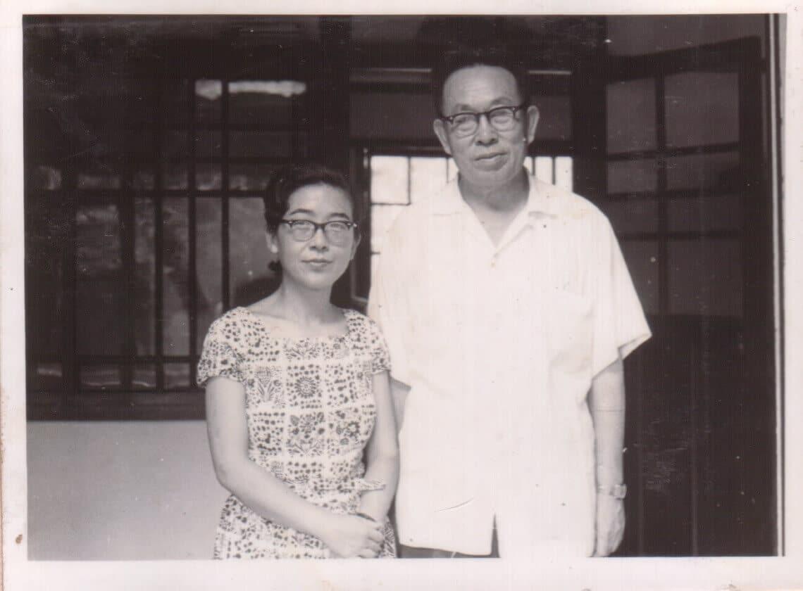 青田七六-馬廷英-家庭與生活照片 (9)