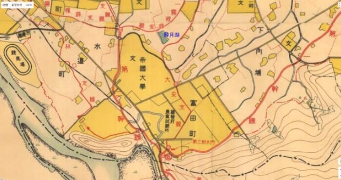 街區慢步_溫羅汀水岸地圖-21