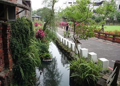 街區慢步_瑠公圳與水利現代化-13