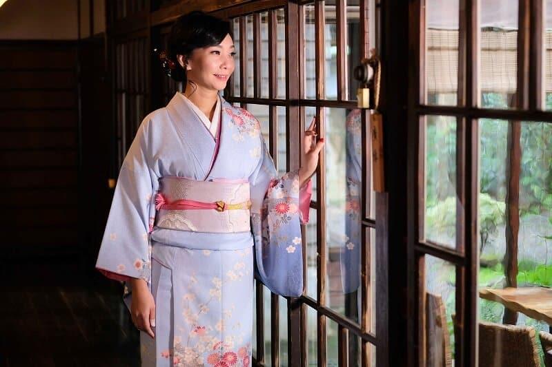 青田七六-模特兒拍攝-人像 (10)