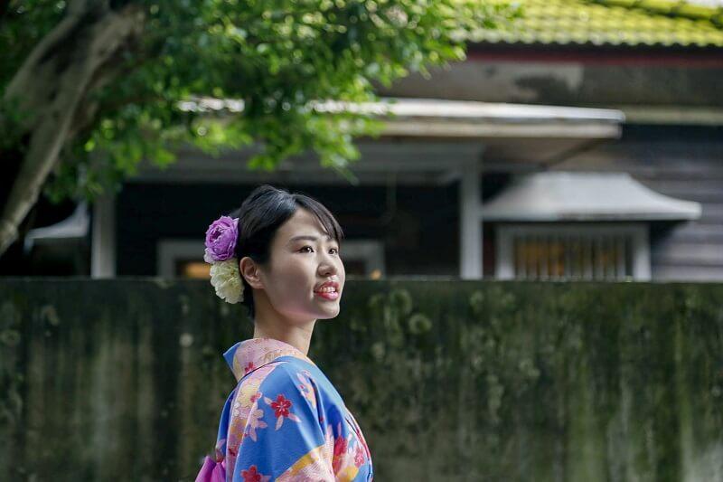 青田七六-模特兒拍攝-人像 (16)
