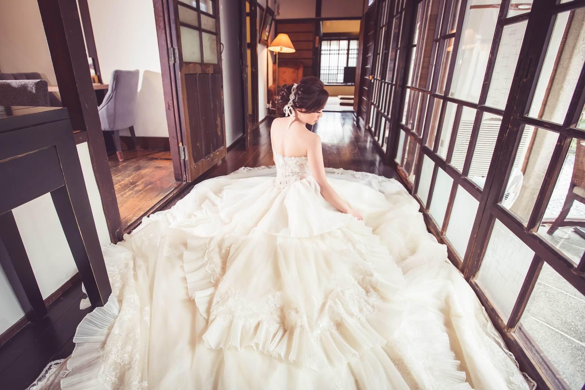 青田七六-私人拍摄-婚纱摄影 (4)