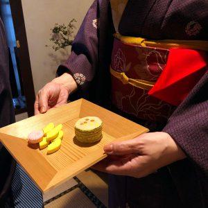 青田七六-七六聚樂部-茶道體驗-活動寫真 (11)
