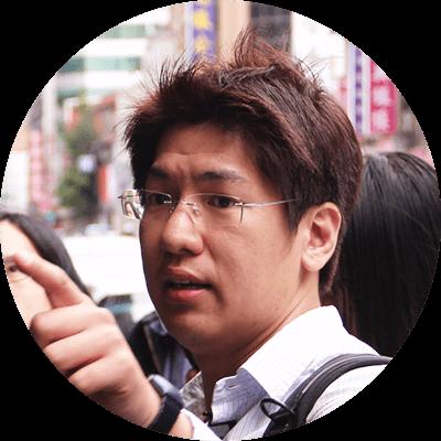 青田七六-導覽老師-季五