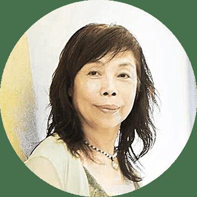 青田七六-導覽老師-Vina